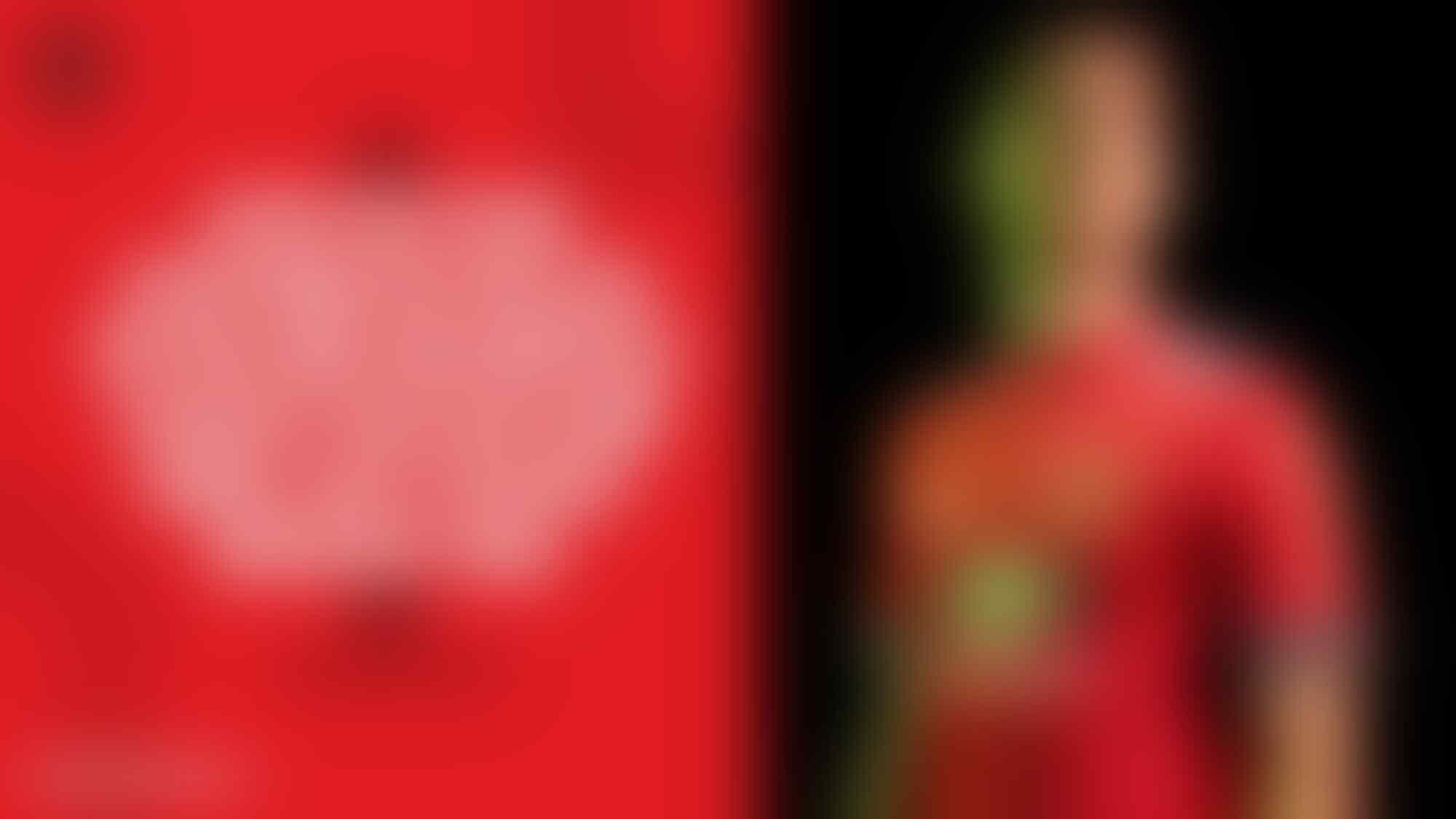 Manchester United Resmi Datangkan Diogo Dalot dengan Kontrak 5 Tahun