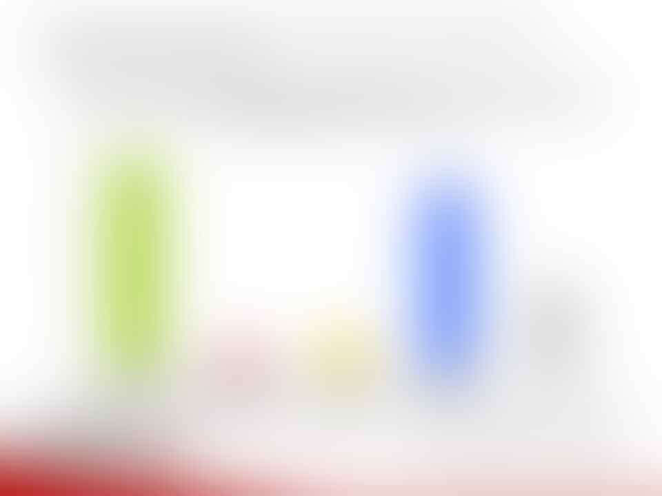 Survei Pilgub Jabar: Pasangan Rindu Ungguli Deddy-Dedi