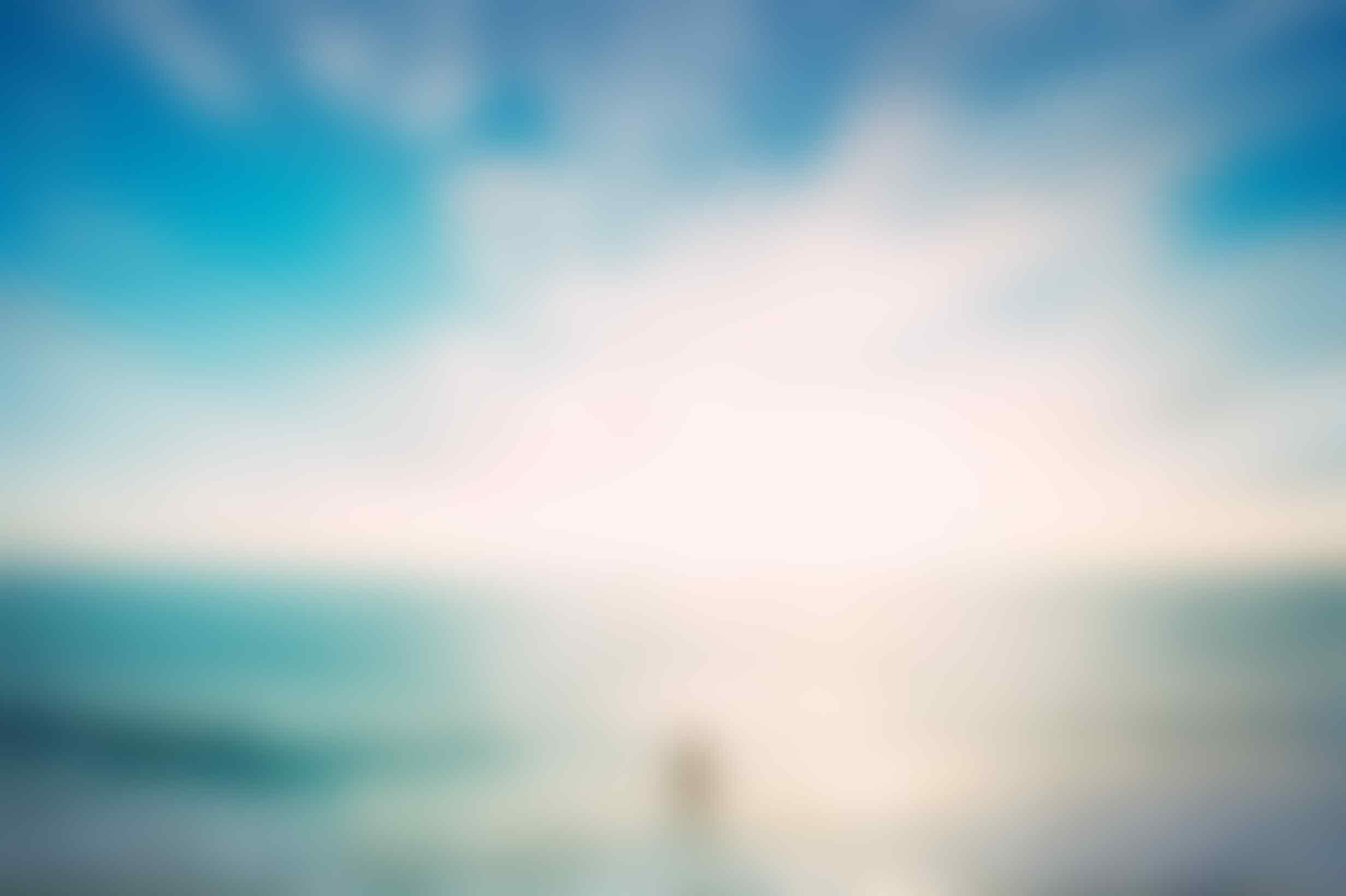 15 Quote Menggugah Jiwa dalam Novel Bumi Manusia Karya Pramoedya