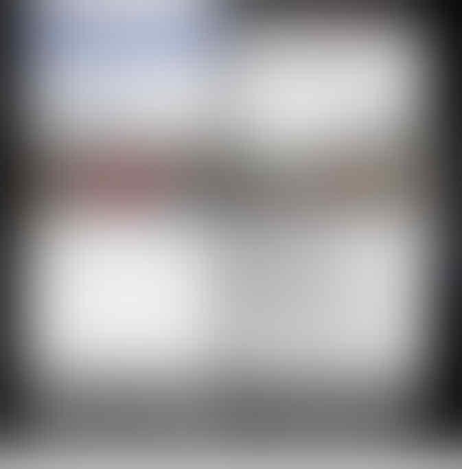 DKI Mau Bangun Skybridge tetapi Belum Koordinasi dengan PT KAI