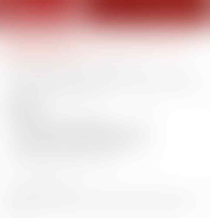 Cerita Refly Harun Soal Yudi Latif dan 'Dewa-Dewa' di BPIP