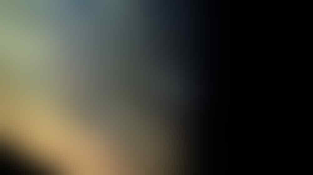 14 Foto Menakjubkan Jupiter dari Kapal Luar Angkasa Juno Milik NASA