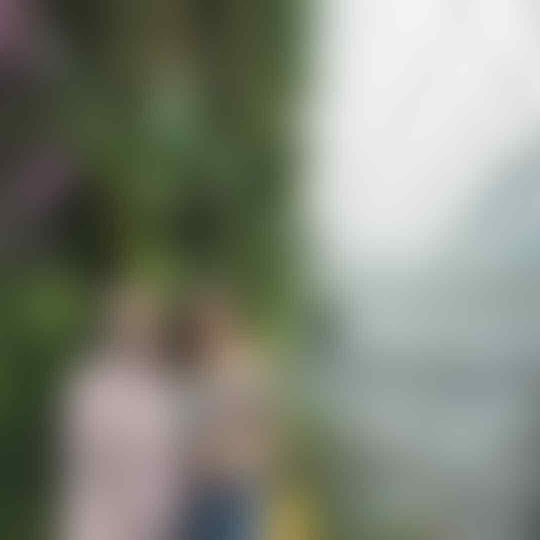 10 Pesona Nurul, Finalis Berhijab Pertama Miss Universe Selandia Baru