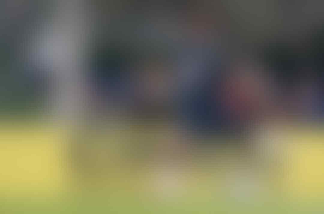 Fred Cedera, Manchester United Dilaporkan Panik