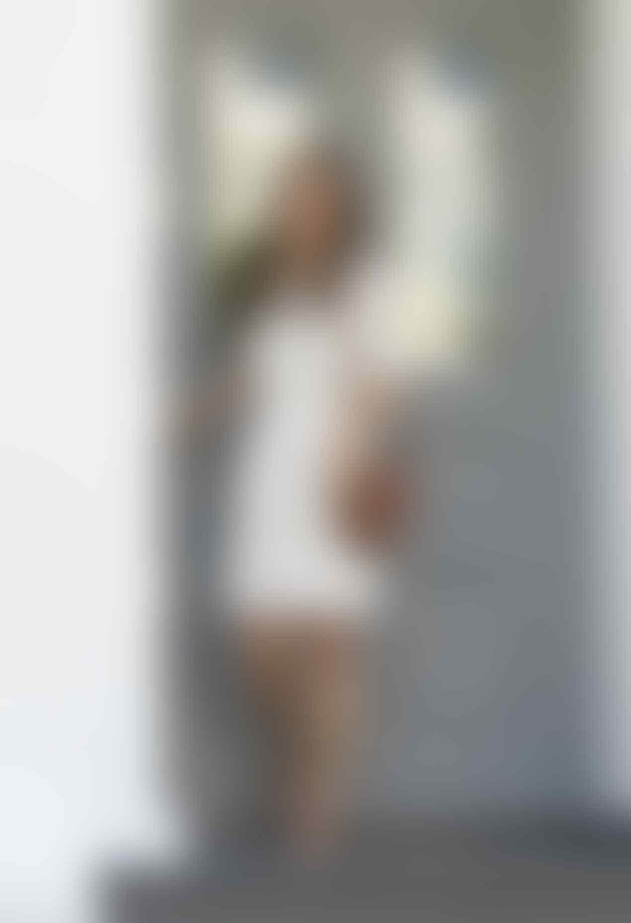 10 Padu Padan Dress ala Pippa Middleton, Bisa Jadi Referensi!
