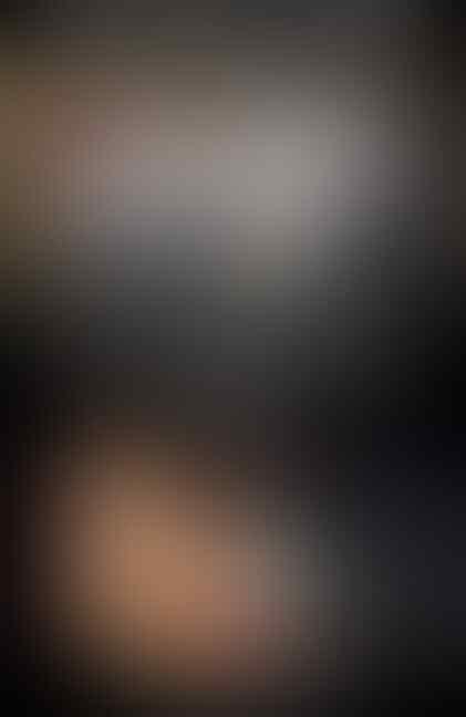 Pengungsi Irak Perkosa dan Bunuh Gadis Yahudi di Jerman