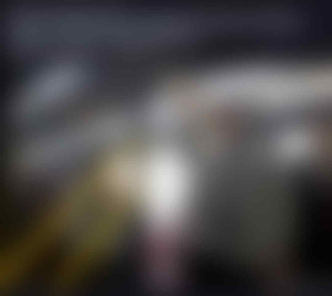 Cuma Sebulan, Djarot Urus KTP Jadi Warga Medan
