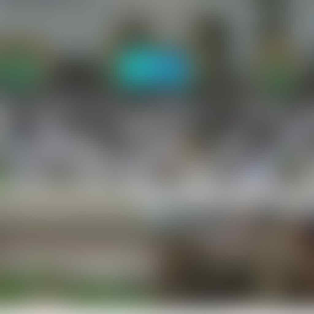 Jenderal Mulyono: Ustaz Abdul Somad Dai yg Cinta NKRI,Mulai Skrg Jgn Prnah bully lgi