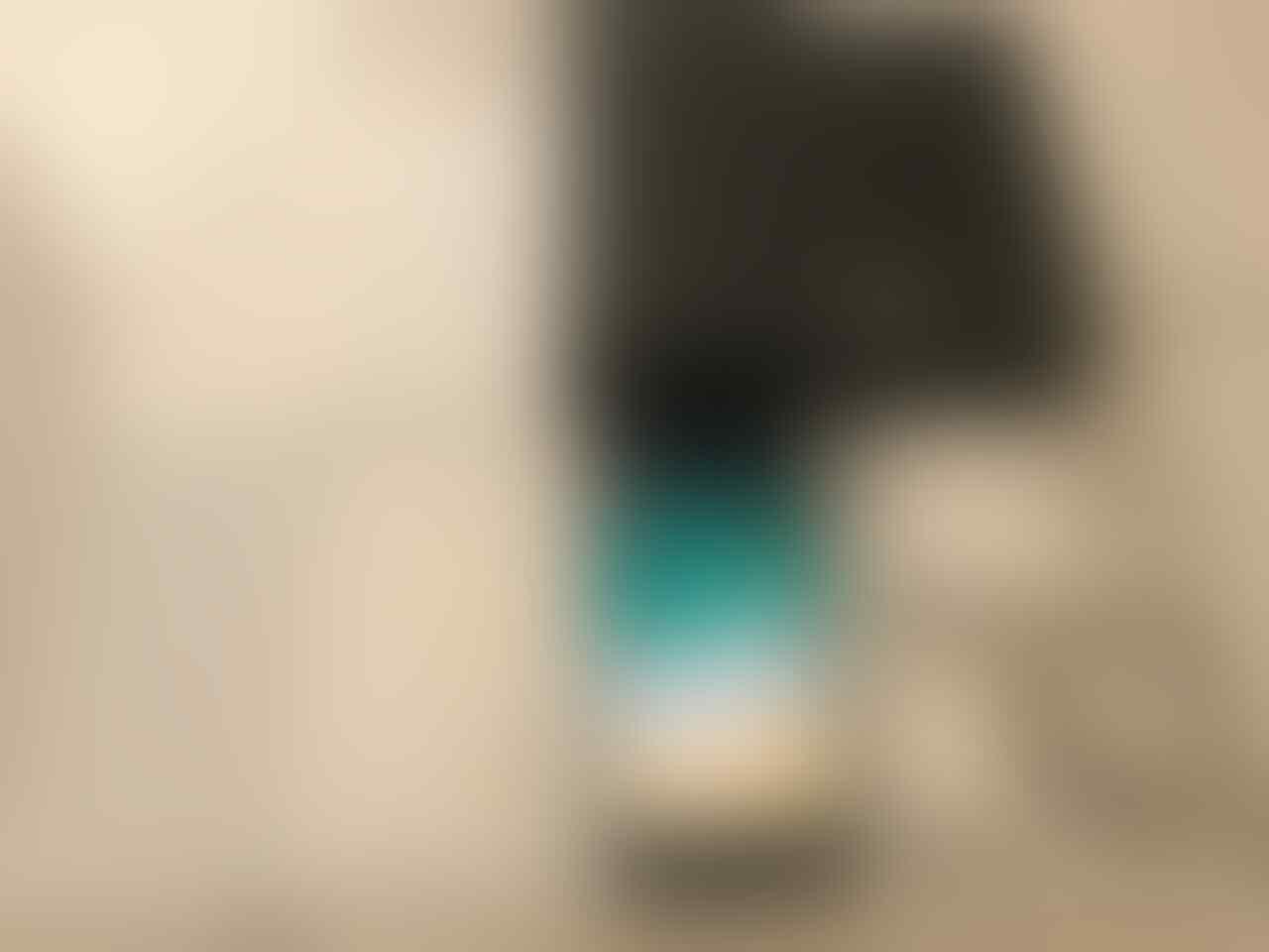 IPHONE 7 PLUS JETBLACK 256GB FULLSET FULL ORI MULUUSS MURAAHH 9200 SAJA [MALANG]
