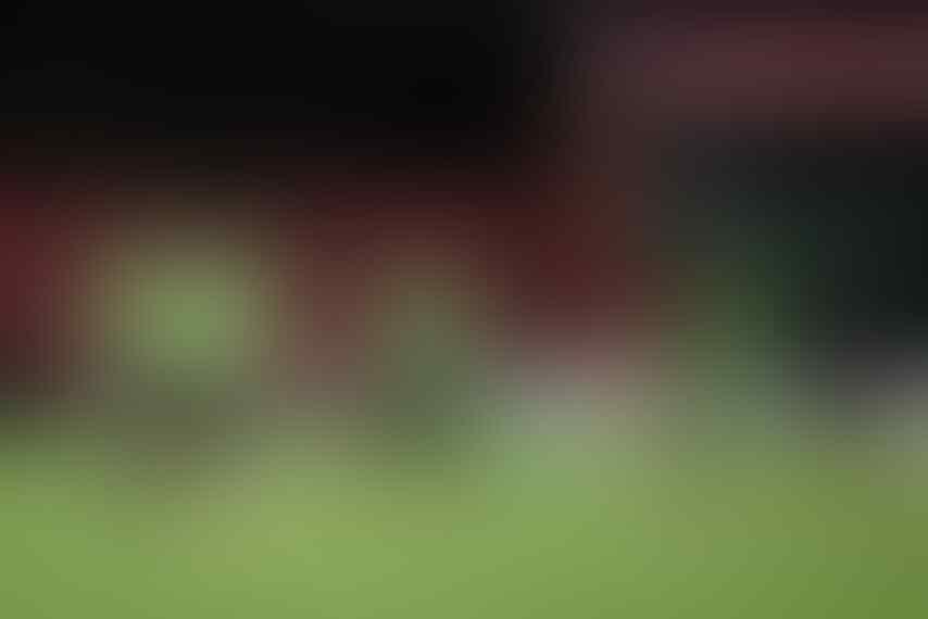 PSM Makassar Vs Persebaya Surabaya, Demi Menjaga Singgasana