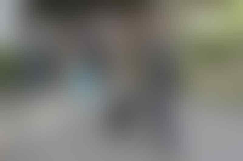 KPK Belum Tetapkan Bupati Tulungagung ke Dalam DPO