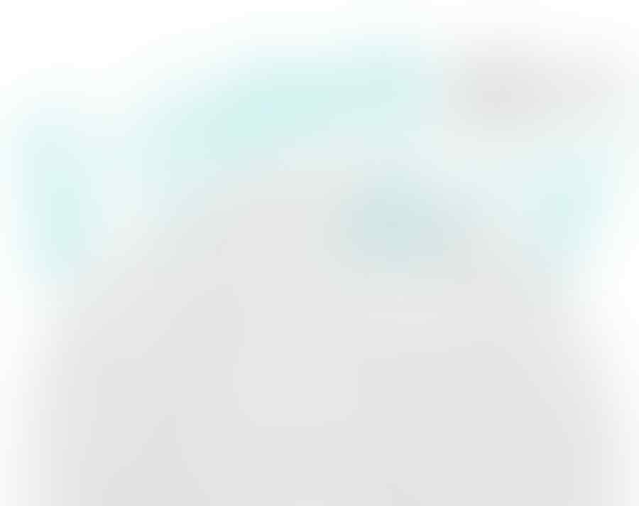 Baru Saja Comeback, Yuk Ketahui 9 Hal Mengenai Album Terbaru SHINee