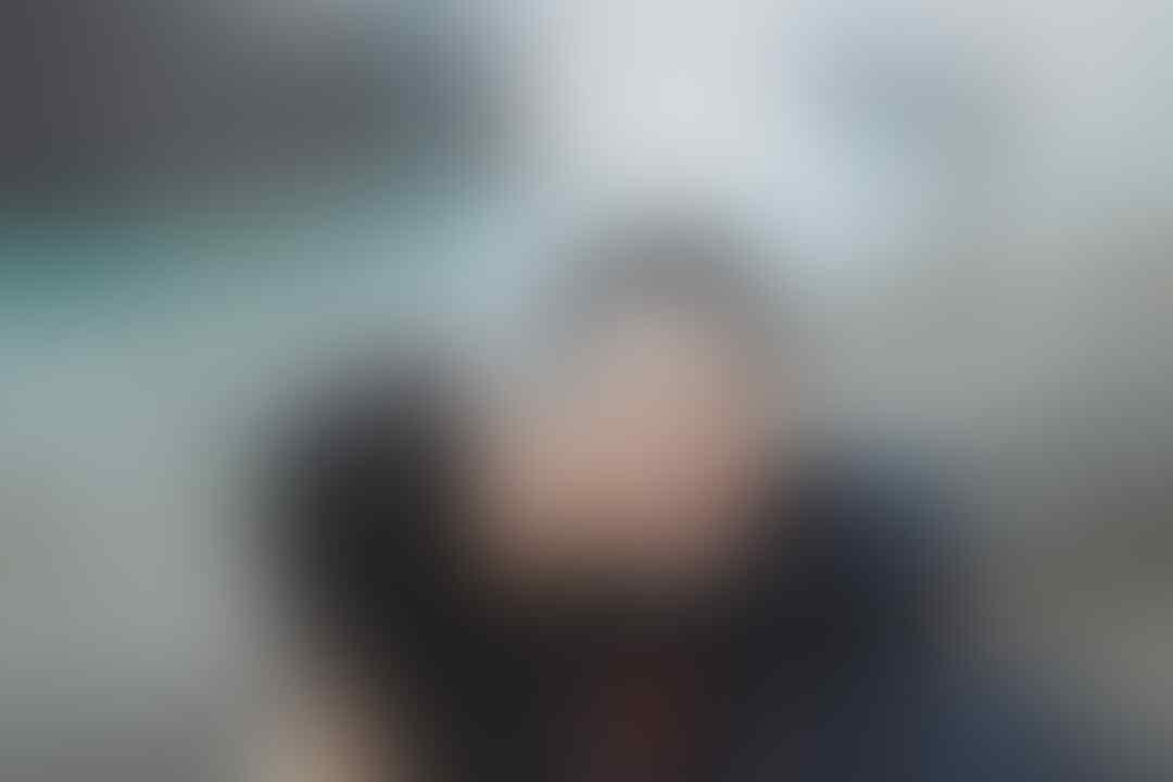 9 Momen Pengantin Baru Syahnaz-Jeje yang Bikin Baper Netizen