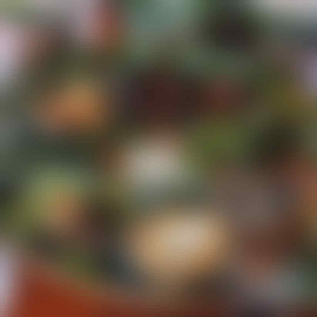 6 Rekomendasi Makan Porsi Besar untuk Bukber di Bandung