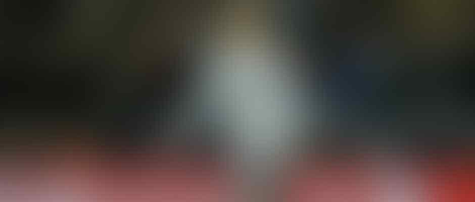 Para pemain madridista yang dipanggil oleh tim nasionalnya bagi Piala Dunia di Rusia
