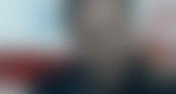 211 | Pak Polisi Nocholas Cage Terjebak di Ajang Perampokan