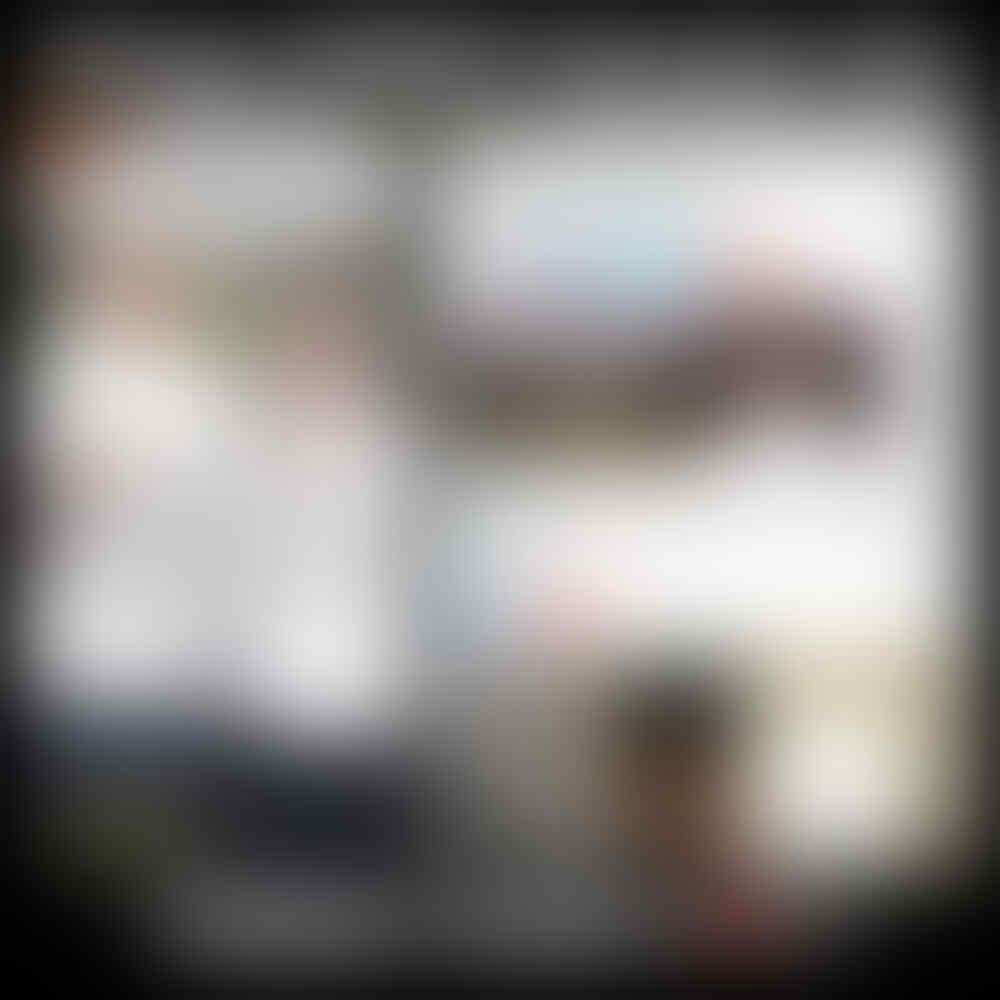 Penyelenggara Umrah: Cagub Edy Diduga Bohong, Ngaku Umrah Padahal Berobat ke Malaysia
