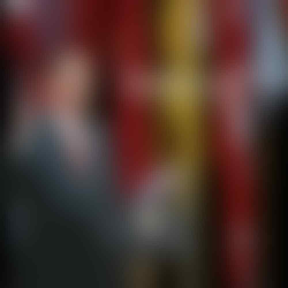 Jokowi: Alhamdulillah Indonesia Jadi Anggota DK PBB