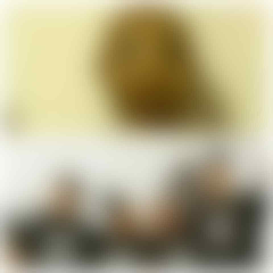 Video Klip #2019GantiPresiden Diprotes Pemilik Studio Musik
