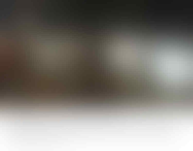 Bentrok di Acara Sahur On The Road, Seorang Remaja Tewas Dibacok