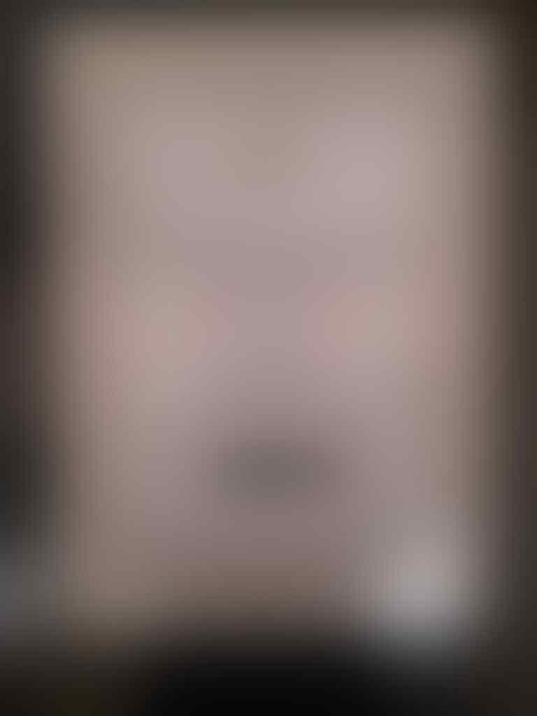 [FR] RHAPSODY HATI Kaskuser #JadiBisa Silaturahmi