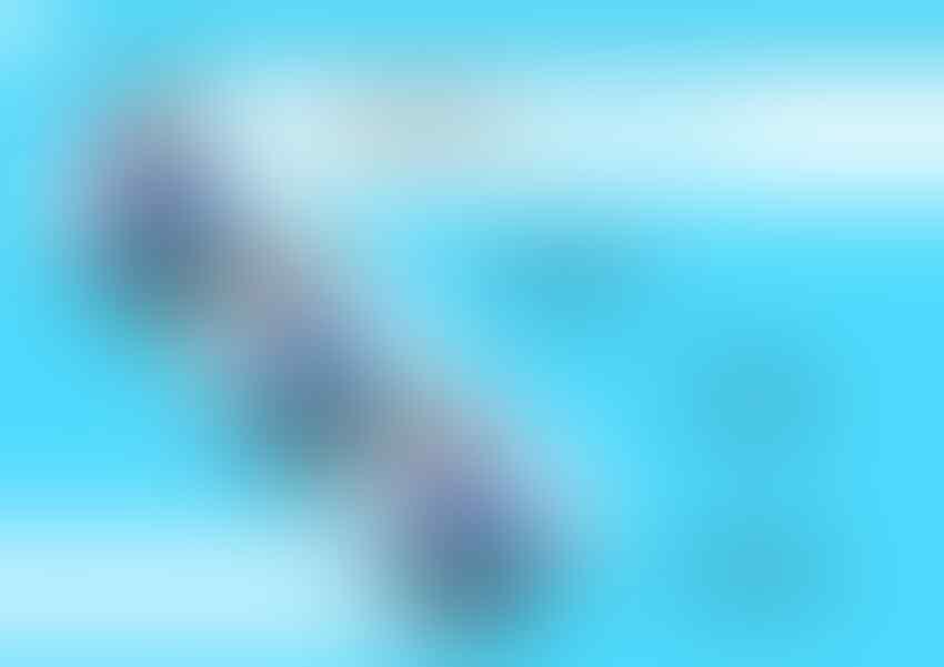 [YUK DONASI] Teknik Pancasila Bangun Desa II