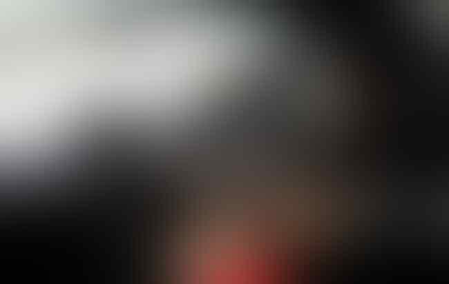 10 Amunisi Anti Bosan Menghadapi Macet Parah Saat Mudik