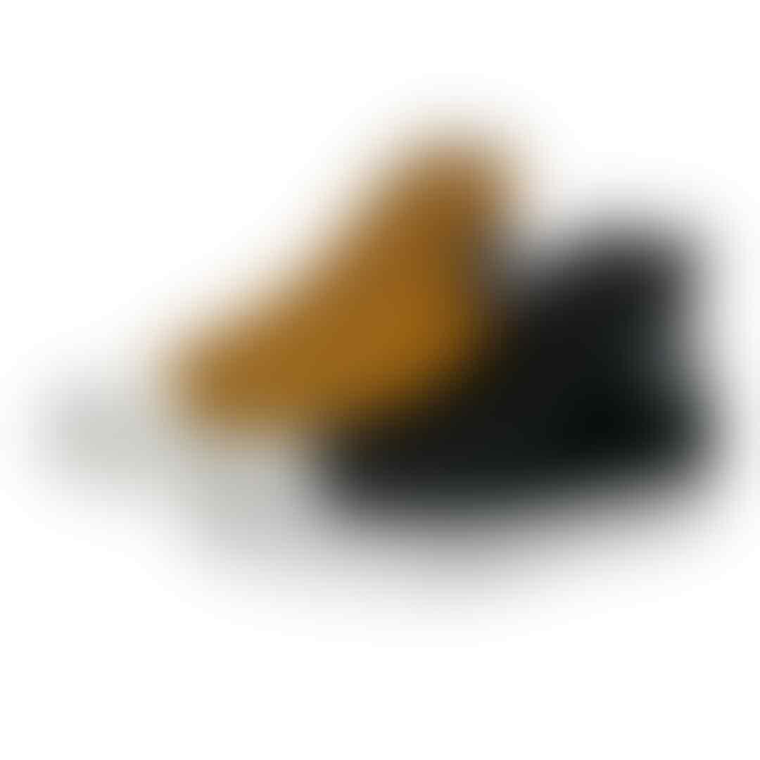 13 Sepatu x Musisi yang Keren dan Terbatas, Must Have It!