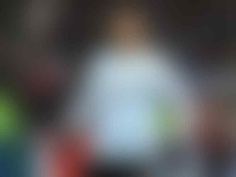 Cedera Ligamen, Lanzini Absen Bela Argentina di Piala Dunia 2018