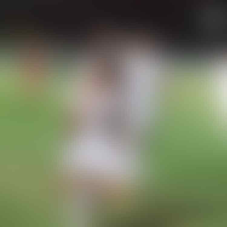 Hajar PS TIRA dengan 5 Gol, Persija Tetap Ganas Tanpa Simic