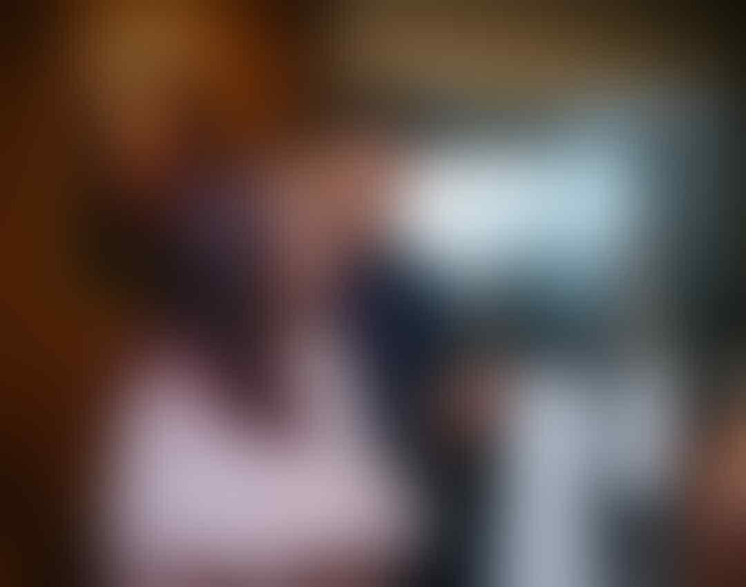 Rilis Single, Ini 10 Penampilan Baru Marion Jola yang Makin Hits