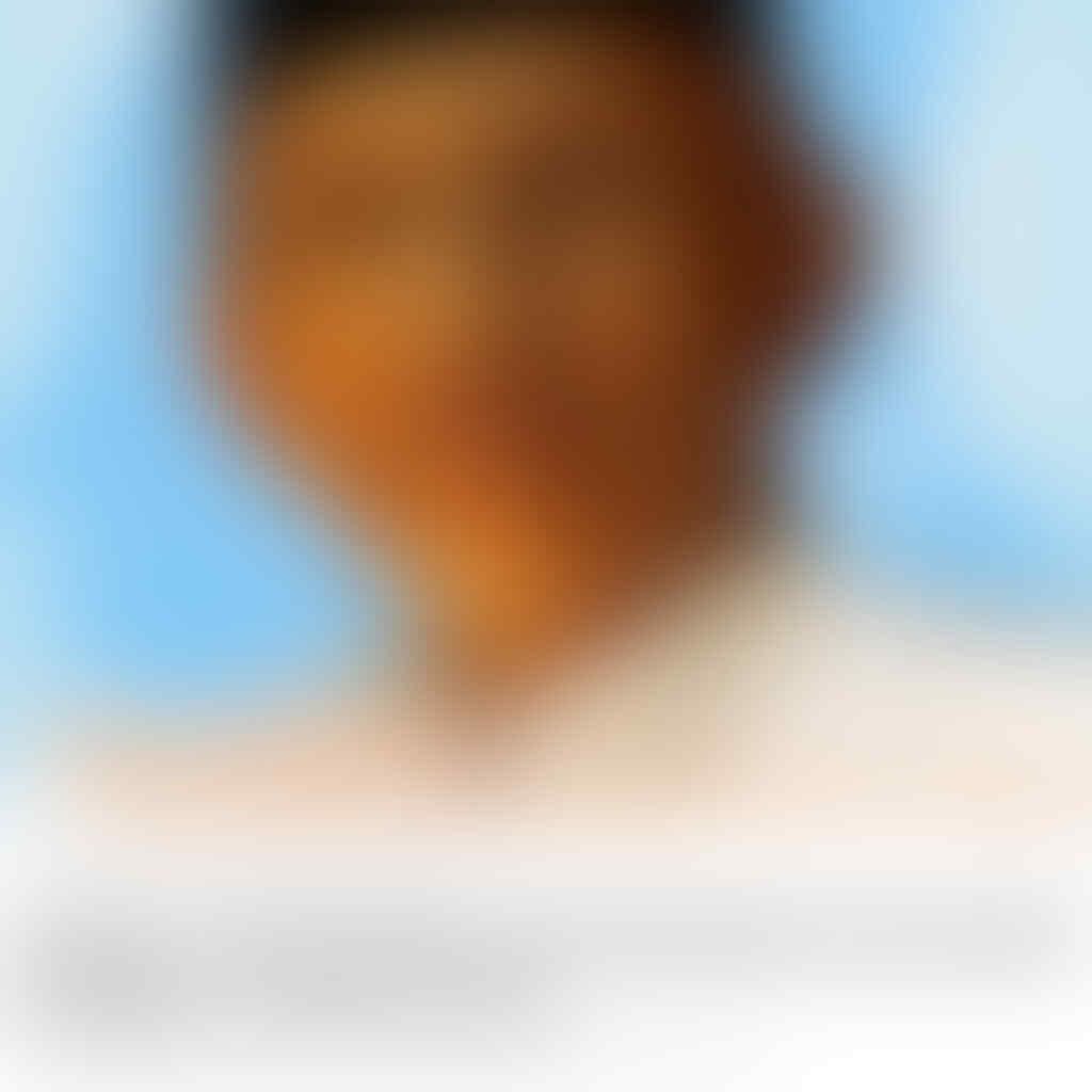 Amien Rais Berikan Klarifikasi tentang Pernyataan 'Tuhan Malu': Saya Tidak Ngawur
