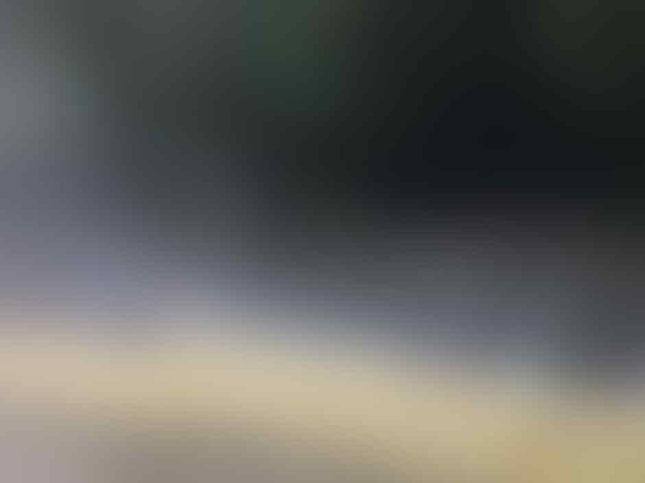Merasakan Kentalnya Mitos & Kehangatan Wisata Air Panas Guci dari Balik Lensa
