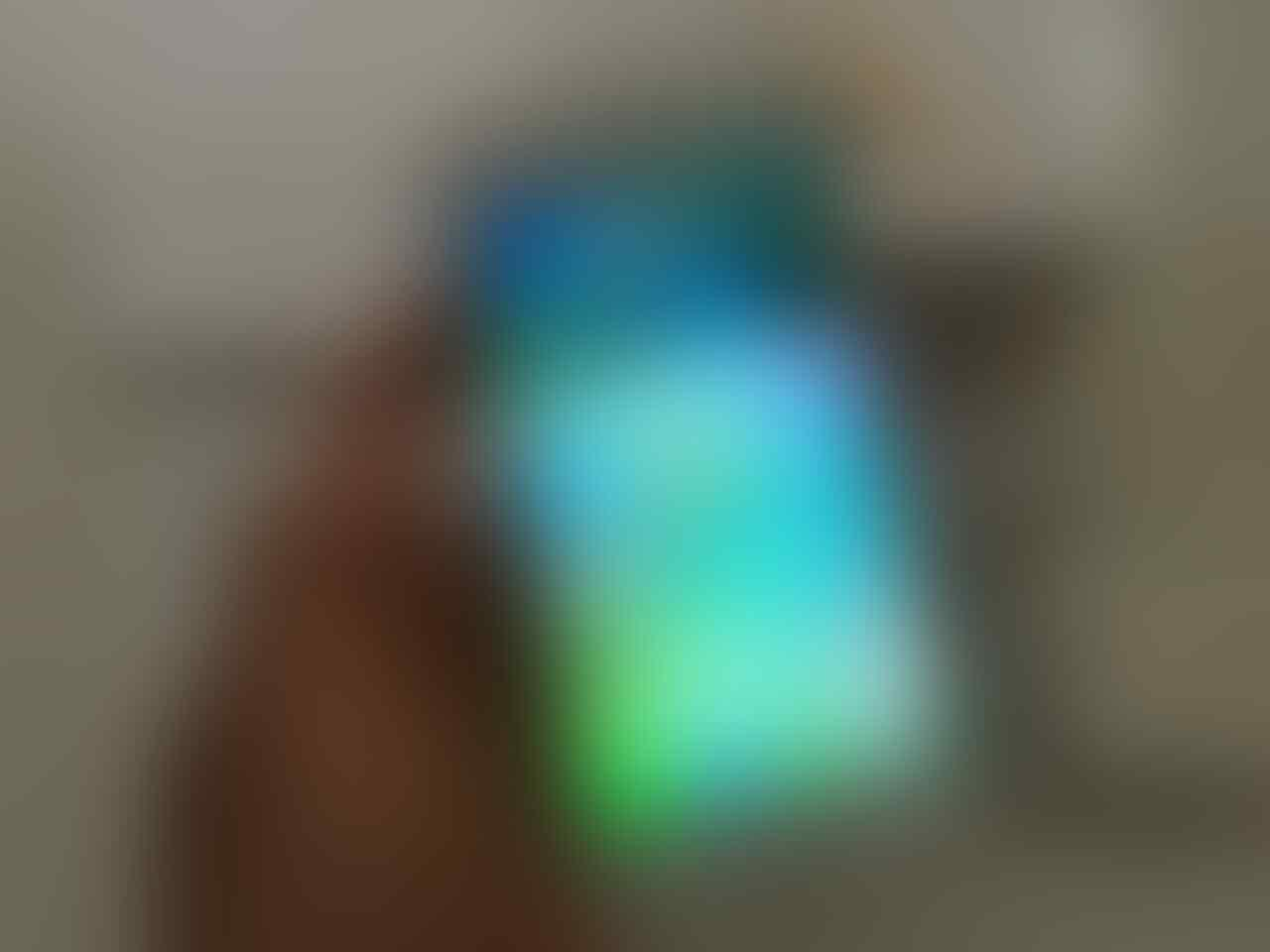 IPHONE 6S GOLD 16GB IOS 10 FULLSET MULUUUSS NORMAL MURAAHH 3300 SAJA [MALANG]