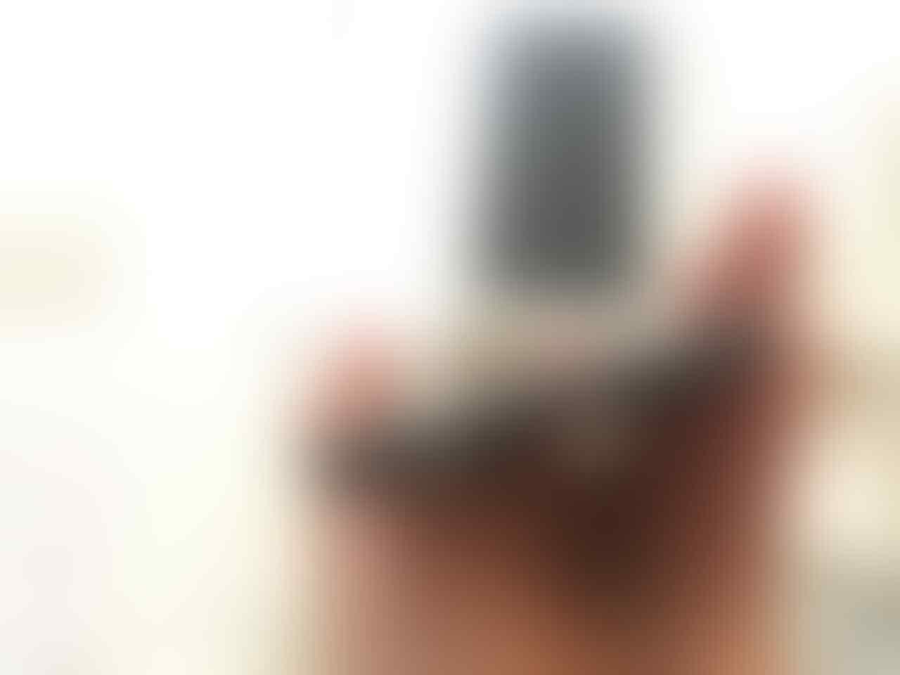 IPHONE 7 BLACKMATTE 256GB FULL ORI FULLSET MUURAAAHH 6900 SAJA [MALANG]