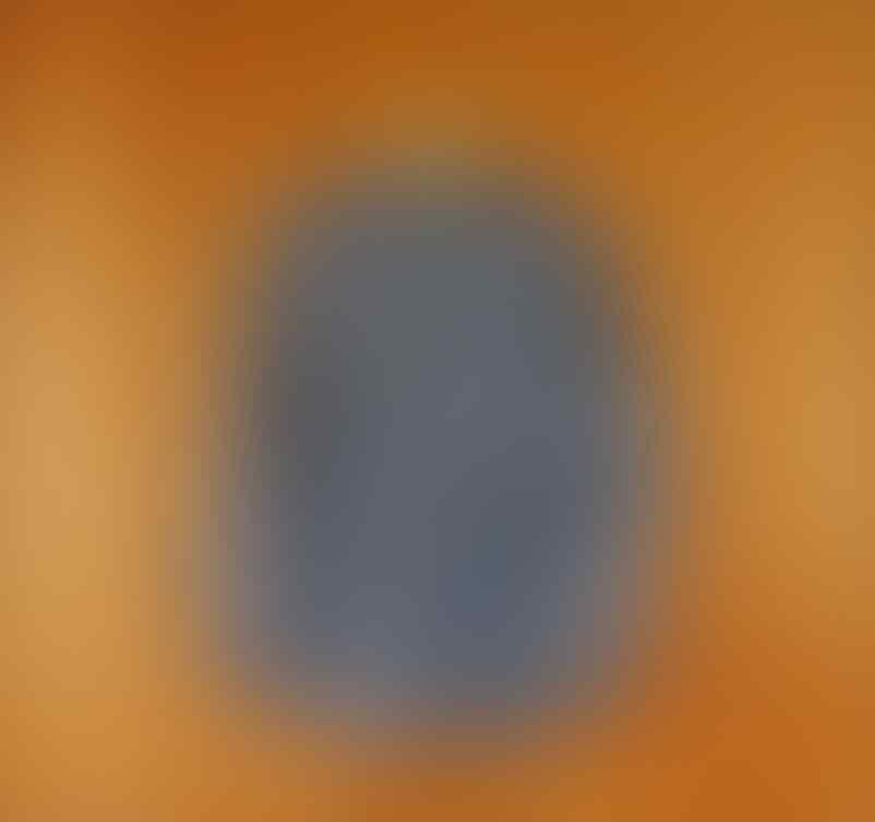 UPDATE Kemeja Oxford Flannel Gingham Aloha Linen dll by UNIQLO MUJI GAP H&M DLL