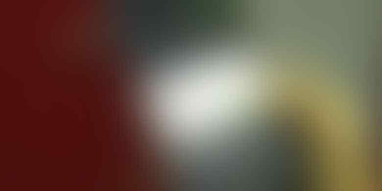 Netizen Rela Rogoh Kocek Demi #JajanOnline di Google Playstore Untuk Beli Ini