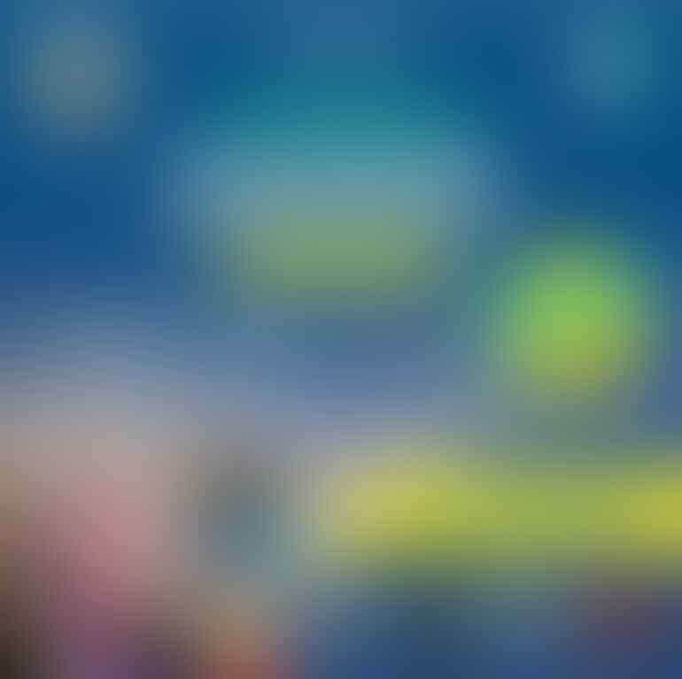 [FR] BUKBER ERYE & XL KASKUSER #JADIBISA SILATURAHMI