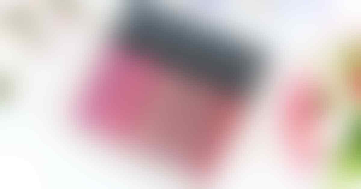 6 Rekomendasi Lip Cream Warna Nude untuk Momen Lebaranmu