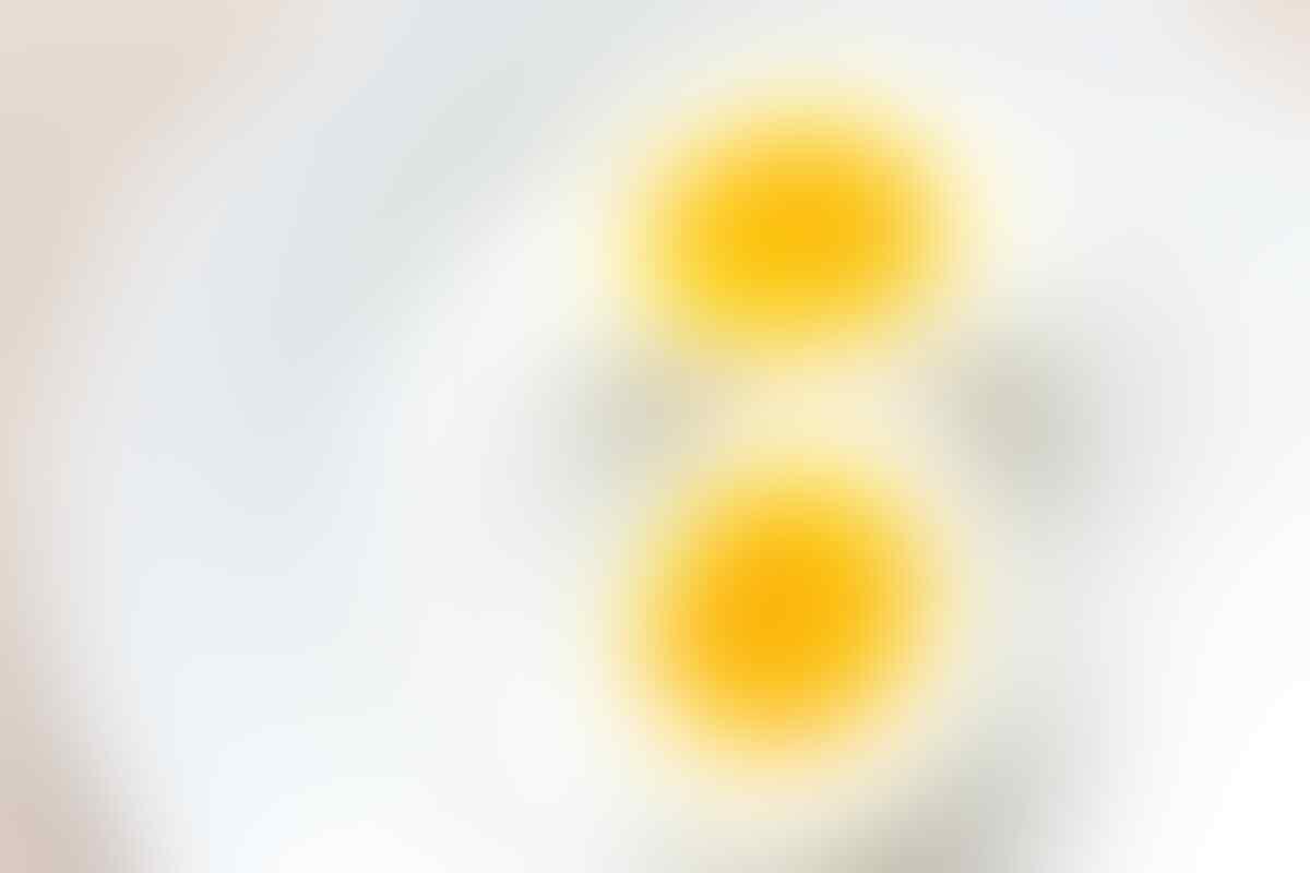 Gak Perlu Takut Gemuk, 5 Camilan Enak Ini Rendah Kalori Lho!