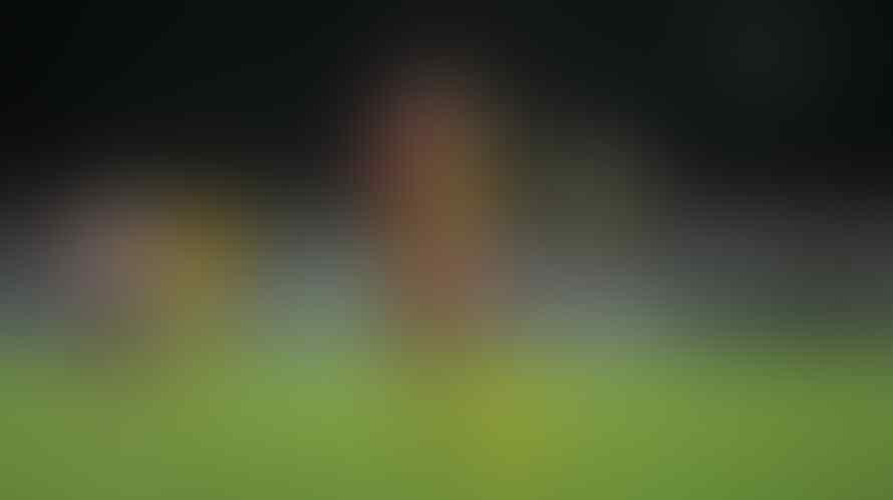 Tundukkan Madura United, Bhayangkara FC Mulai Konsisten