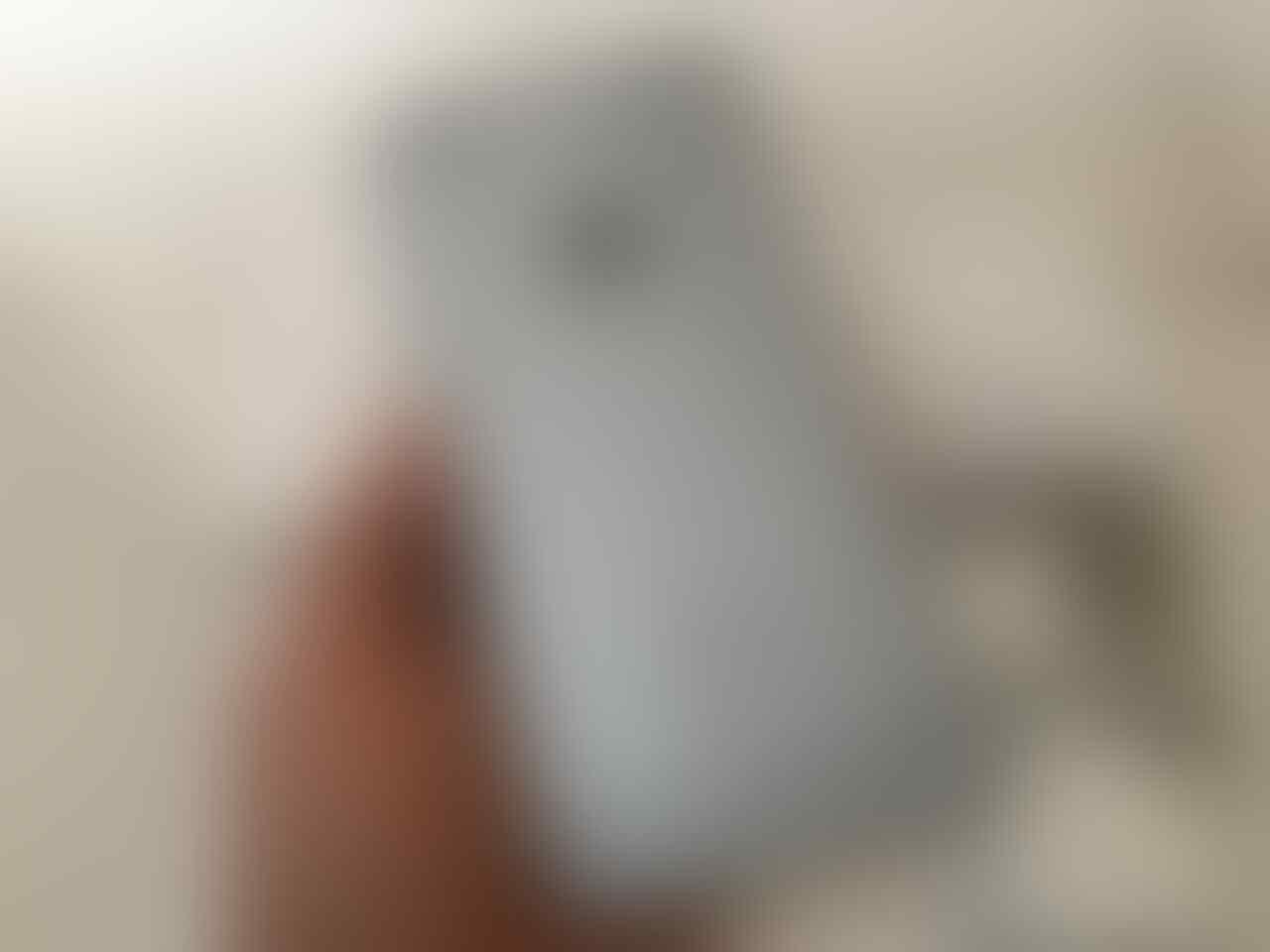 IPHONE 6 PLUS GREY 64GB IOS 10 FULLSET MULUUSS NORMAL MURAAHH 4100 SAJA [MALANG]