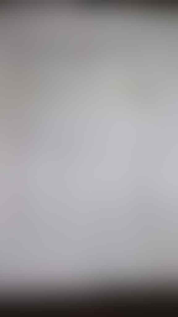 FR [ BUKA PUASA BERSAMA FORUM EDUKASI 2018 ] @BEKASI
