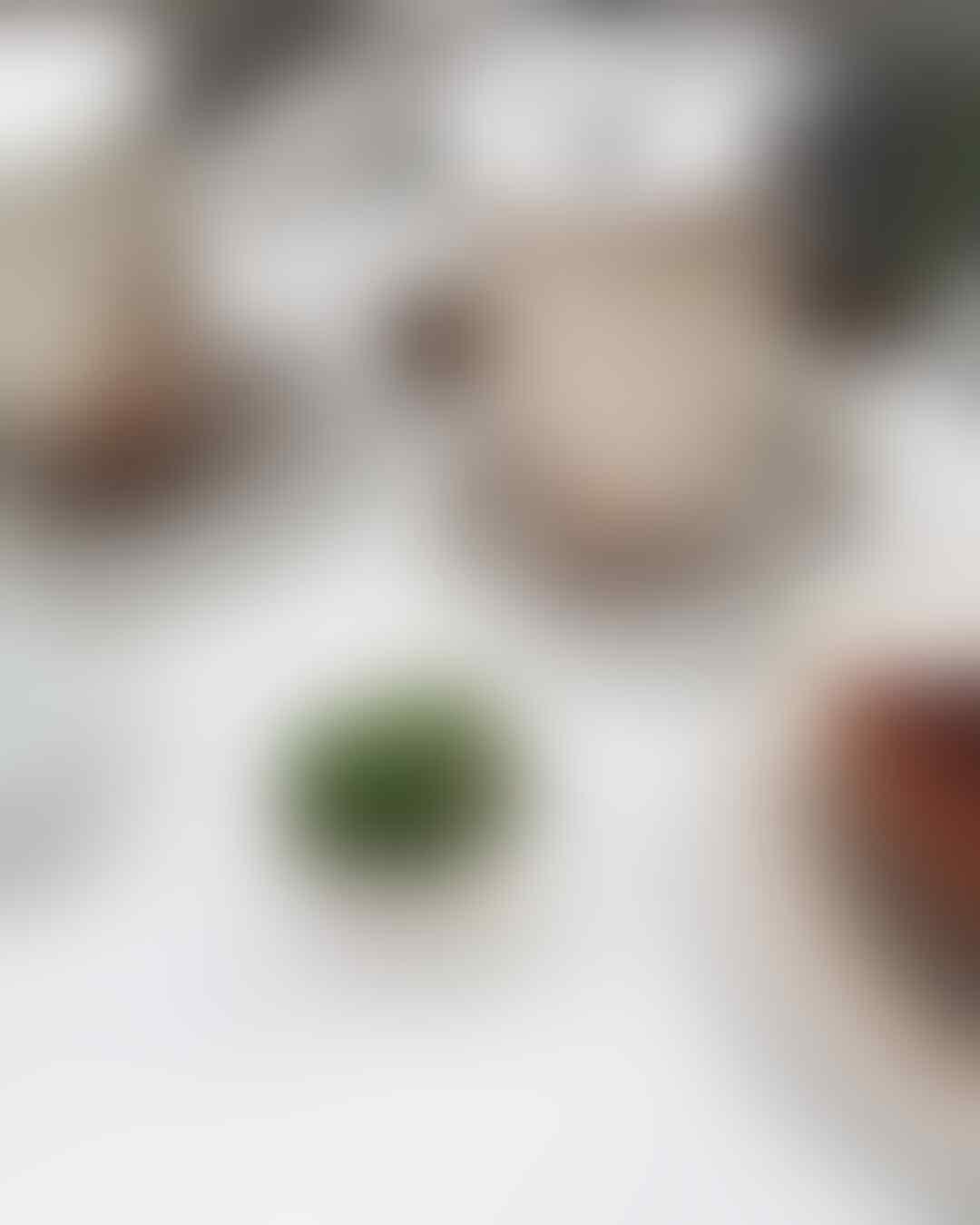 Wajib Coba, 5 Resep Kreasi Milo untuk Segarkan Acara Berbuka