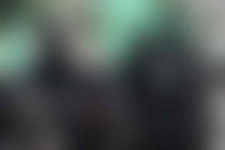 PBNU: Kunjungan Gus Yahya untuk Cari Solusi Isu Palestina-Israel