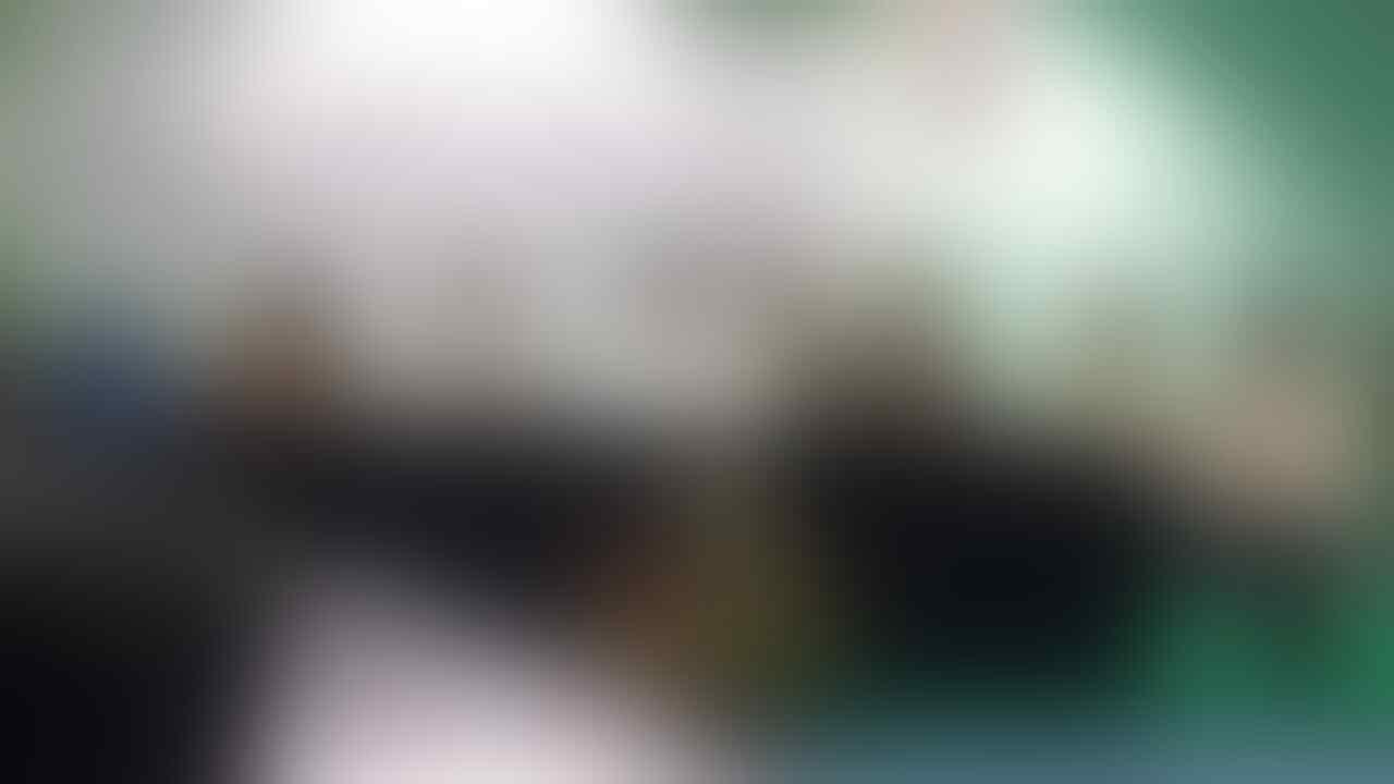 MUI: Idul Fitri Momen Menghilangkan Salah Paham