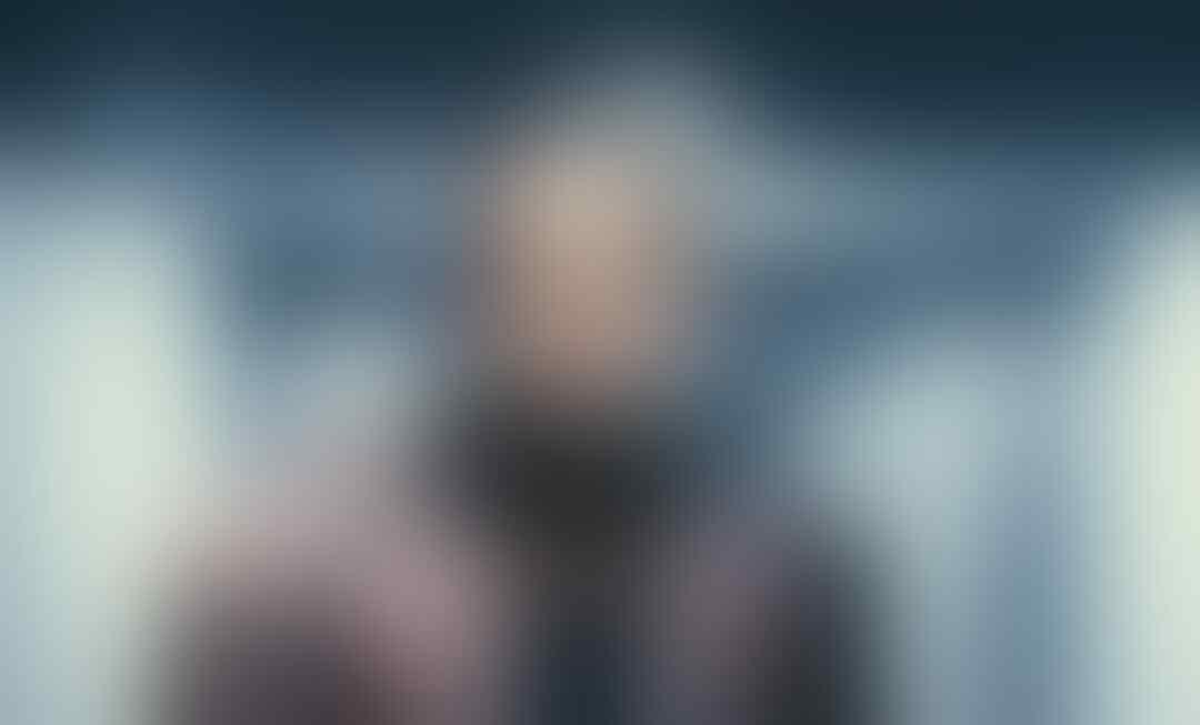 10 Lagu Terbaik Jason Derulo yang Pas Banget Temani Harimu