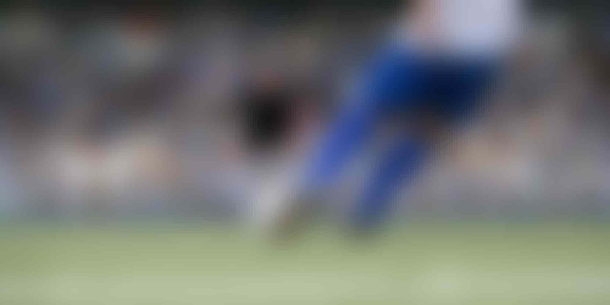 7 Kunci Tendangan Efektif di Sepak Bola Supaya Bisa Gol!