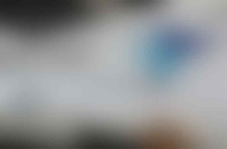 Sempat akan Mogok, Asosiasi Pilot Garuda Pastikan Mogok di Bulan Juli