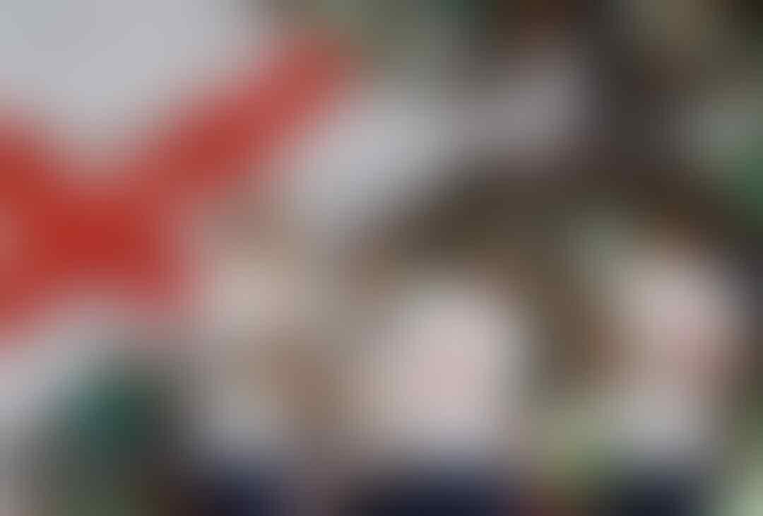 Lingard Berjanji Selebrasi Total Jika Cetak Skor di Final Piala Dunia